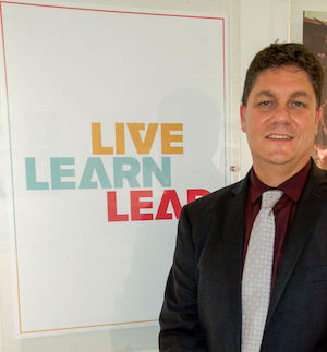 How Are Live Learn Lead Linked?